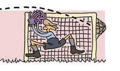 Golazo: ¡llegó Brasil 2014!  Y nos ponemos futboleros para alentar a la Selección Argentina.  Hoy te contamos la historia de dos jugadas que se pueden ver en canchas de todo el mundo pero que fueron creación de pies argentinos: el gol olímpico y la rabona > http://054online.com/popurri/notas/30/barriletes-cosmicos ¡¡¡Vamos Argentina!!!