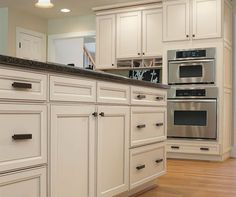 Best Diamond Now At Lowe S Caspian Collection Transitional 640 x 480