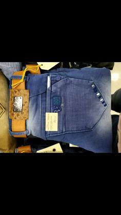 Nudie Jeans, Denim Jeans Men, Boys Jeans, Suit Fashion, 80s Fashion, Korean Fashion, Buffalo Jeans, Loose Fit Jeans, Leather Label