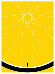 youbike 距離check inn步行時間只要11秒。 youbike.com.tw