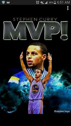 MVP MVP MVP!! Pelicans got their ass whooped at their home turf & it feels great to see our Warriors fight til the end! Always believe!!