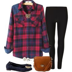 """""""comfy and lazy day"""" by tex-prep on Polyvore"""