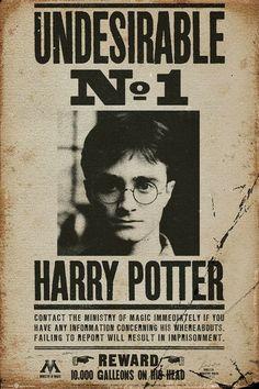 Harry Potter Poster, Harry Potter Plakat, Theme Harry Potter, Harry Potter Tumblr, Harry Potter Pictures, Harry Potter Aesthetic, Harry Potter Birthday, Harry Potter Movies, Harry Potter Wall Art