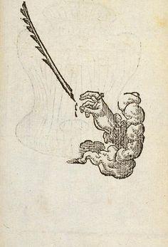 Claude Paradin: Devises Héroïques, 1551