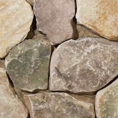Valley City Supply offers a huge selection of natural irregular stone veneer products for the interior or exterior of your home or commercial building. Natural Stone Veneer, Natural Stones, Valley City, Website, Dark, Brown, Wood, Nature, Products