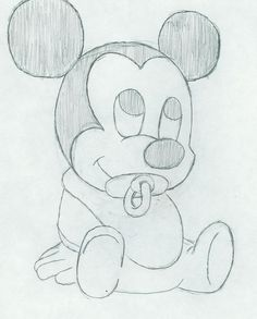Minnie Mouse Drawing Step By StepBest Cartoon Wallpaper | Best ...