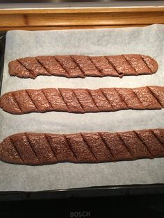 img_1229-2 Christmas Treats, Christmas Cookies, Danish Food, Snacks, Cookie Recipes, Tapas, Cupcake Cakes, Sweet Tooth, Food Porn