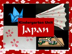 This product about Japan has 9 math units and 8 literacy units with a Japanese theme.  These products not only teach about Japan but also about…