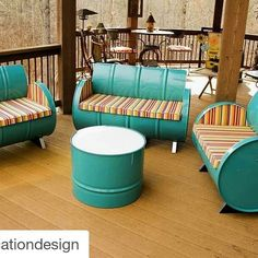 #Repost @locationdesign with @repostapp  Locationdesign.net #home #decor #furniture #design #interiordesign #interior #decorations #interiors #decoration #designer #Egypt #saudiarabia #uae #kuwait #qatar