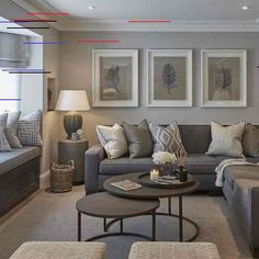 nice Cozy Apartment Living Room Decorating Ideas - What Is It? One of the simple. nice Cozy Apartment Living Room Decorating Ideas – What Is It? One of the simplest strategies to Earthy Living Room, Elegant Living Room, Chic Living Room, Cozy Living Rooms, Living Room Grey, Home Living Room, Apartment Living, Cozy Apartment, Apartment Design