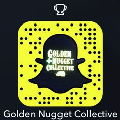Make sure to follow us on Snapchat @gnc215 👻!! We will give you a free gift !! #snap #chat #snapchat #snaps #snapus #addus #posts #budtenders #weed #wax #gear #golden #nugget #collective #gnc #goldennuggetcollective