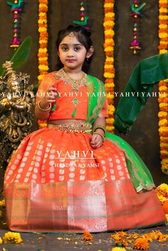 Kids Party Wear Dresses, Dresses Kids Girl, Kids Outfits, Girl Frock Dress, Baby Boy Dress, Kids Indian Wear, Kids Ethnic Wear, Long Frocks For Girls, Mom Daughter Matching Dresses