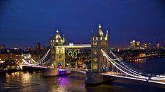 ICTTT2014 Venue Brunel University, London:1-3 AUGUST, 2014
