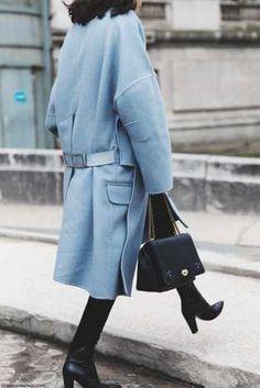 blau-pastell-coat-way-we-style