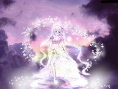 /Bishoujo Senshi Sailor Moon/#1307692 - Zerochan