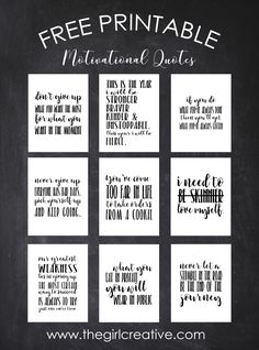 Free printable motivational quotes weight loss inspiration inspiring quotes to lose weight printable fitness planner bundle personal kikki k filofax calorie tracker food journal workout tracker fitness goals grey The Words, Losing Weight Tips, Lose Weight, Lose Fat, Water Weight, Reduce Weight, Dr Seuss, Affirmations Positives, Motivational Quotes