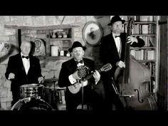 ▶ J'attendrai - The Night Owls - YouTube
