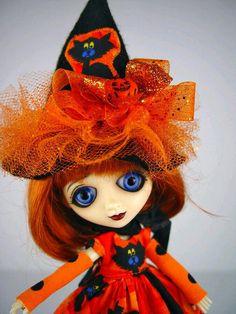 Sad Sally Halloween