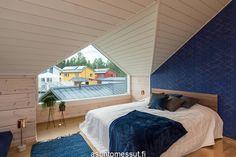 26 Villa Kapee - Makuuhuone