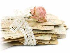 famous love letters httpwwwlinks2lovecomlove_lettershtm