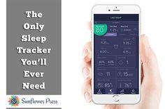 Eight Sleep Mattress Pad Review