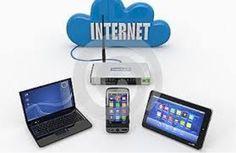 Residential wifi internet installation wireless router setup in meadow 8 Dubai  Dubai - FreeBRB