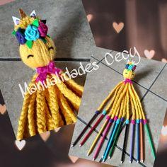 Pulpo para colores Crafts For Kids, Diy Crafts, Khaleesi, Lana, Ideas, Kawaii Crafts, Diy And Crafts, School Colors, School Decorations