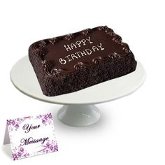 Celebrate born day with delicious birthday cake delivery to Houston, USA. Order birthday cake online to surprise your loved ones. Order Birthday Cake Online, Birthday Cake Delivery, Order Cakes Online, Birthday Cake For Mom, Birthday Sheet Cakes, Happy Birthday, Online Cake Delivery, Gift Delivery, Fresh Cake