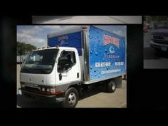 Use vehicle graphics to promote your company's next event. #truck_wraps #vehicle_graphics #vehicle_wraps