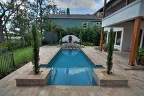 19 Best Linear Pools Images Swimming Pools Luxury