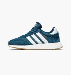 7c46e9bd17 caliroots.com W I-5923 adidas Originals CQ2529 410008 Adidas Samba, Adidas  Gazelle