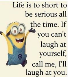 46 Ideas Funny Face Meme Humor Minions Quotes For 2019 Memes Humor, Funny Minion Memes, Minions Quotes, Funny Jokes, Minion Humor, Humor Quotes, Minion Sayings, Wisdom Quotes, Qoutes