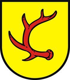 gmina Trzebiel