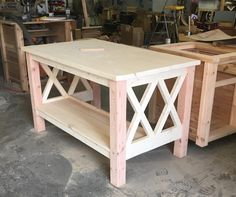 We specialize in rustic decor for outdoor furniture - indoor furniture, grill tables, home bars, bar cabinets, garden furniture and patio furniture Weathered Furniture, Deck Furniture, Metal Furniture, Living Room Decor Canada, Joanna Gaines, Reclaimed Wood Bars, Pallet Wood, Stools For Kitchen Island, Kitchen Islands