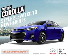 Greeley Car Dealerships >> Ehrlich Toyota Ehrlichtoyota On Pinterest