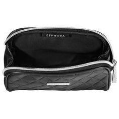 884f1497e8 Navy Evening Clutch. Womens Pleated Satin Evening Handbag Clutch ...