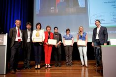 #biomass #conference #students #awards #amsterdam