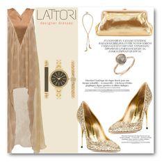 """lattori 30"" by angelstar92 ❤ liked on Polyvore featuring Lattori, Sebastian Milano, SJP, Style & Co., Bebe and lattori"