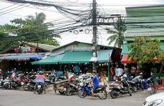 Рыбный рынок на Банграке http://loveinmonte.ru/rynok-na-bangrake.html