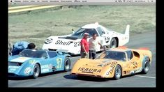 Racing, Vehicles, Car, Sharpies, Filing Cabinets, Autos, Running, Automobile, Auto Racing