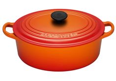 Casserole: 25cm, 29cm Pan: 27-28 Baking tray: 32*26 Sauce pan: 21-22*9-10