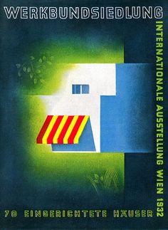 JOSEPH BINDER (1898-1972) 2º éxodo: APORTACIÓN EUROPEA. Nace en Viena, Austria y en 1934 huye del nazismo y se instala en NY.  _su estilo recibe influencias de Kolo Moser (SECESIÓN VIENESA), del CUBISMO y de la Escuela de STIJL (NEOPLASTICISMO). _reducción de la composición a FORMAS GEOMÉTRICAS. _uso psicológico del COLOR (simbolismo América) _movimiento.