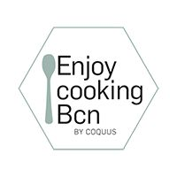 Calm, Cooking, African Cuisine, Corporate Events, Cape Cod, Kochen, Brewing