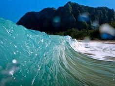 #oceans
