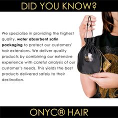 #ONYCHair cares about giving our customers quality products beyond the #hair  Shop US Now>>> ONYCHair.com Shop UK Now>>> ONYCHair.uk Shop NG Now>>> ONYCHair.ng