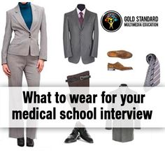 guidance for medical interview