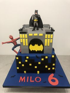 Sally Anns Cakes, handcrafted cakes for special occasions Sally Ann, Cakes Today, My Son Birthday, Cake Makers, Frozen Cake, Occasion Cakes, Celebration Cakes, How To Make Cake, Amazing Cakes