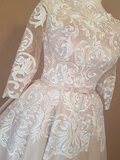 Hijab Fashion, Dresses With Sleeves, Long Sleeve, Sleeve Dresses, Long Dress Patterns, Gowns With Sleeves