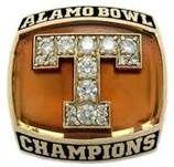 texas longhorns alamo bowl