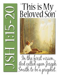 77 Best i believe - seminary D&C doctrinal mastery images in